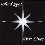 online-arts-blindspot-cover