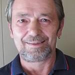 Larry Pawlitsky