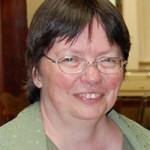 Cathy English