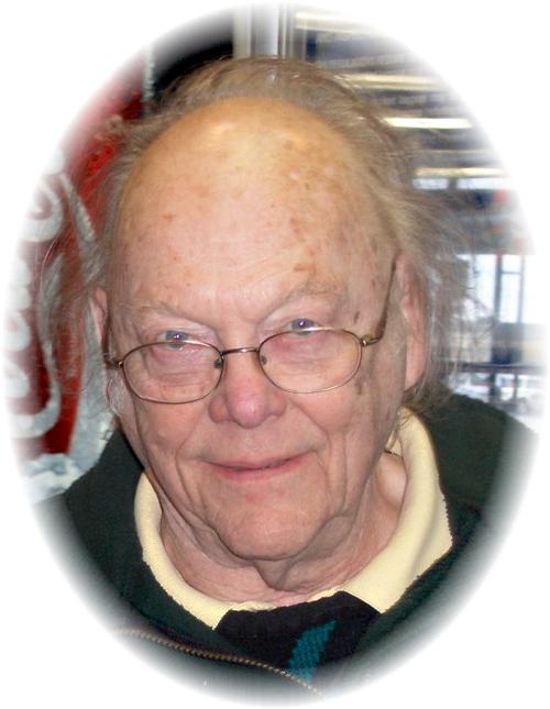 Peter West Elkington 1923-2009