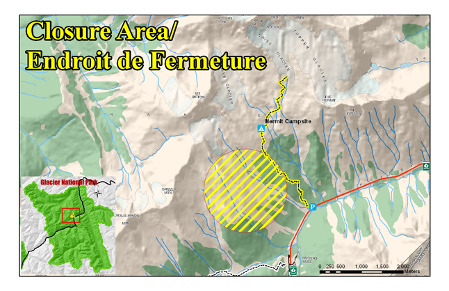 online-trail-closure-map