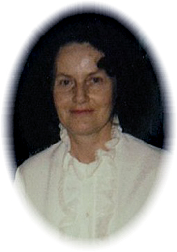 Bernice Kelly 1927-2009