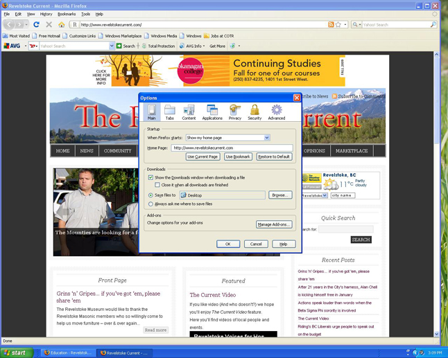 online-firefox-screenshot