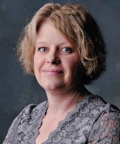 Arlene Donna Leemburg 1963-2009