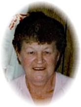 Val Edeburn 1931-2009