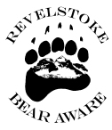online-bear-aware-logo