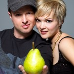 Denis and Lynae Dufresne are PEAR