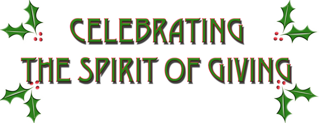 online-spirit-of-giving