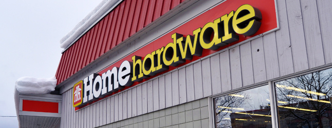 online-front-home-hardware