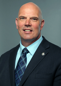MP David Wilks Kootenay Columbia Conservative Party of Canada