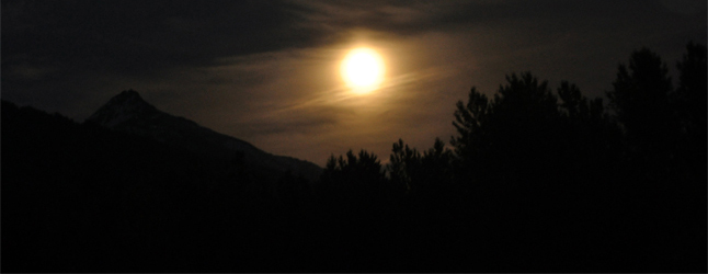 online-front-supermoon