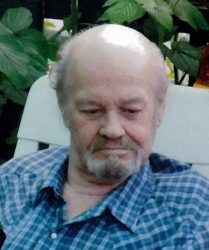 Pieter Jacobus Aarnoudse 1938 - 2013