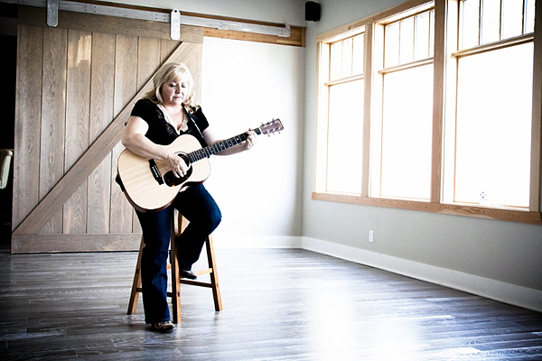 Local singer/songwriter Joanne Stacey is a finalist in the prestigious 2013 Mountain Stage Newsong Contest. Congratulations, Joanne! We hope you win. Joanne was one of eight Canadians selected for the contest's international round. To learn more about the contest please go to http://www.newsong-music.com. To learn more about Joanne and to hear samples of her music, please go to http://www.joannestacey.com. Photo courtesy of Joanne Stacey