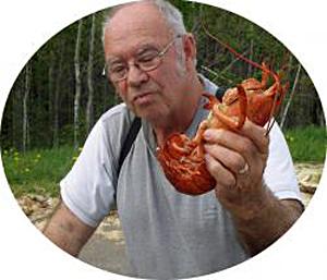 Weldon Earle (Sonny) Jarvis 1939 - 2013