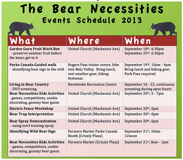online-bear-necessities-sked