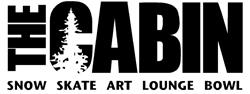 online-directory-logo-cabin