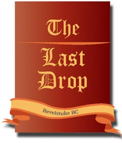 online-directory-logo-last-drop