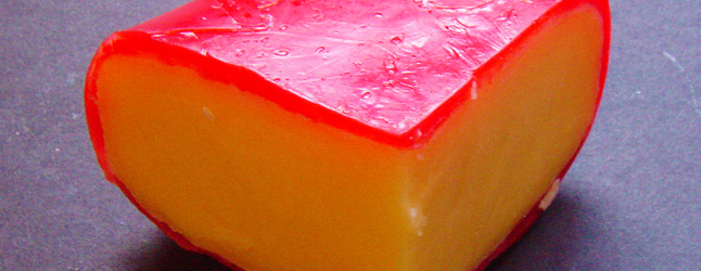 The BC Centre for Disease Control (BCCDC) and Interior Health have issued a public health alert after eight people across BC came down with symptoms of an e.coli infection. The public health alert calls on people to avoid consuming cheese products from Gort's Gouda Cheese Farm of Salmon Arm. The cheese is contaminated with e. coli O157:H7. Revelstoke Current file photo