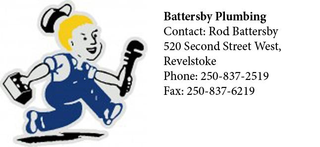 ad-Battersbys-Plumbing-01