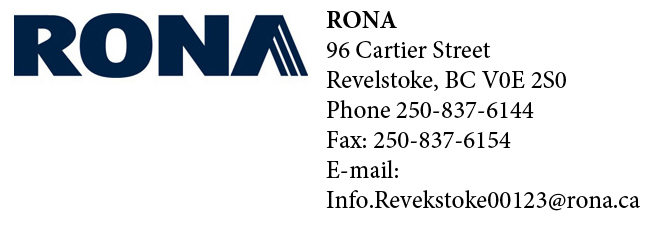 ad-RONA-01