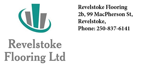 ad-Rev Flooring-01