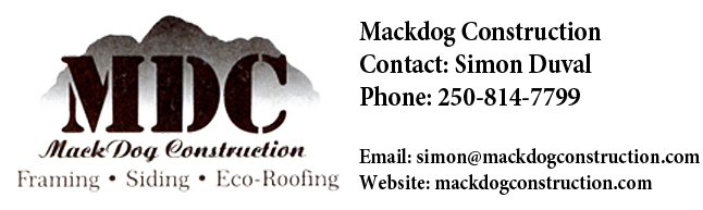 ad-mackdog