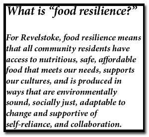 online-food-charter-resilience-insert-v02
