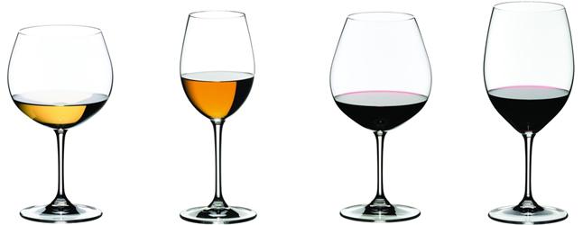 online-front-wine-RPAC
