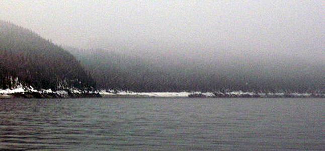 online-haunted-lake