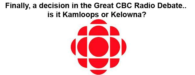 online-front-cbc-radio-decision