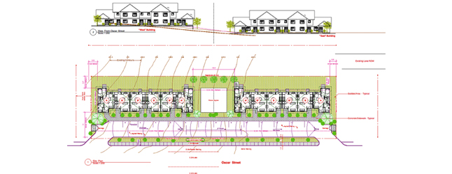 online-front-council-housing