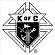 online-logo-knights-of-columbus