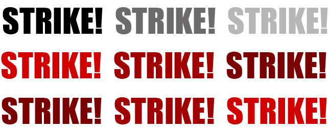 online-front-bctf-strike-2014