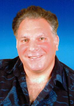 Dean Gerard Pratico 1958 - 2014
