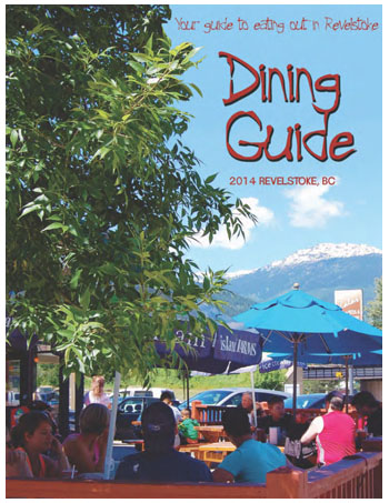 online-dining-guide-summer2014 copy