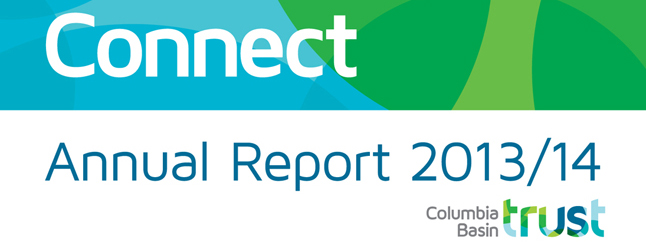 online-front-cbt-annual-report-2013-14