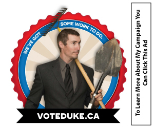 Click here to visit Scott Duke's campaign page