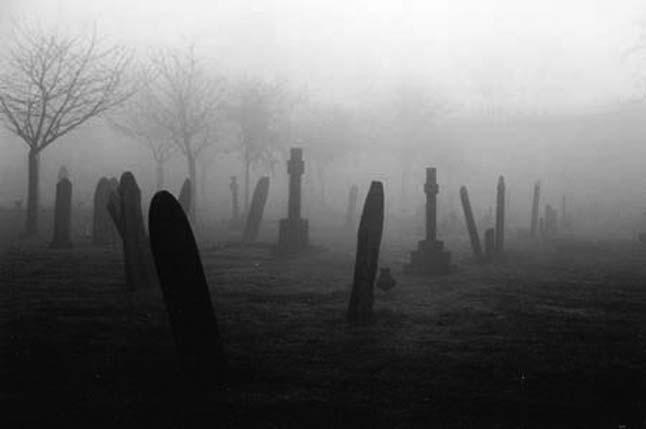 online-misty-cemetery