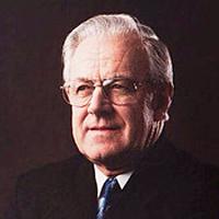 Ross Gorman 1921 - 2014