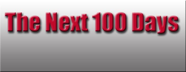 online-front-mckee-100-daze