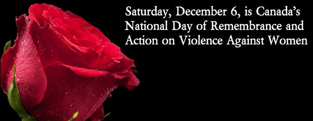 online-front-violence-against-women