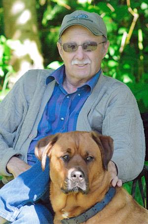 Dougall William (Bill) Munro 1949 - 2015