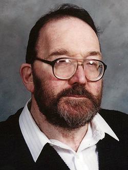 David Lee (Dave) Williams 1940 - 2015