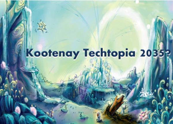 online-techtopia-grapfic