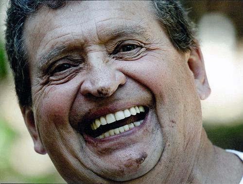 Kenneth Andrew (Ken) Christiansen 1940 - 2015