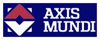 online-logo=axis-mundi-deep-blue-v01