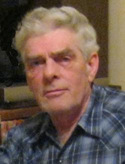 Maxton Laurel Stoller 1949 - 2015