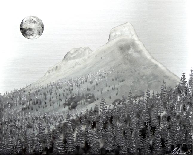 online-studio-conn-moving-mountains-v03