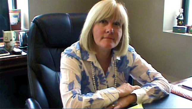 City Councillor Connie Brothers sat down on Wednesday, August 5, to record The Current's 5-Minute Council Video. Connie used her allotted time to discuss a number of positive projects that speak well for the community and its goals, and aspirations. Revelstoke Current video screen shot