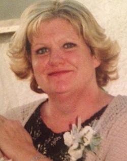 Jodi Lynn Beauvette 1957 - 2015